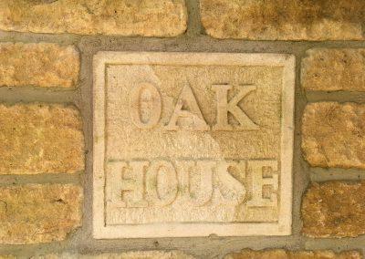 Oak Piece Nursery Stanton Gloucestershire