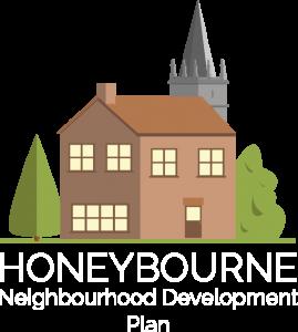 hneighbourhood-development-plan-honeybourne