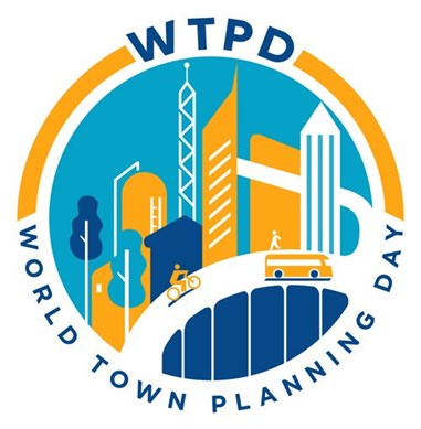 world-town-planing-day
